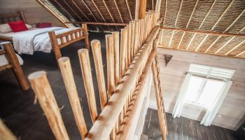 telunas child loft 2 - loft looking down to LR childrens-loft_45667014101_o
