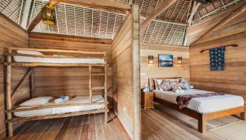interior telunas-beach-resort_31808221398_o