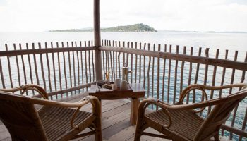 deck with coffee telunas-beach-resort_45682298891_o