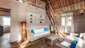 living room from doorway telunas-private-island-living-area_30953943028_o