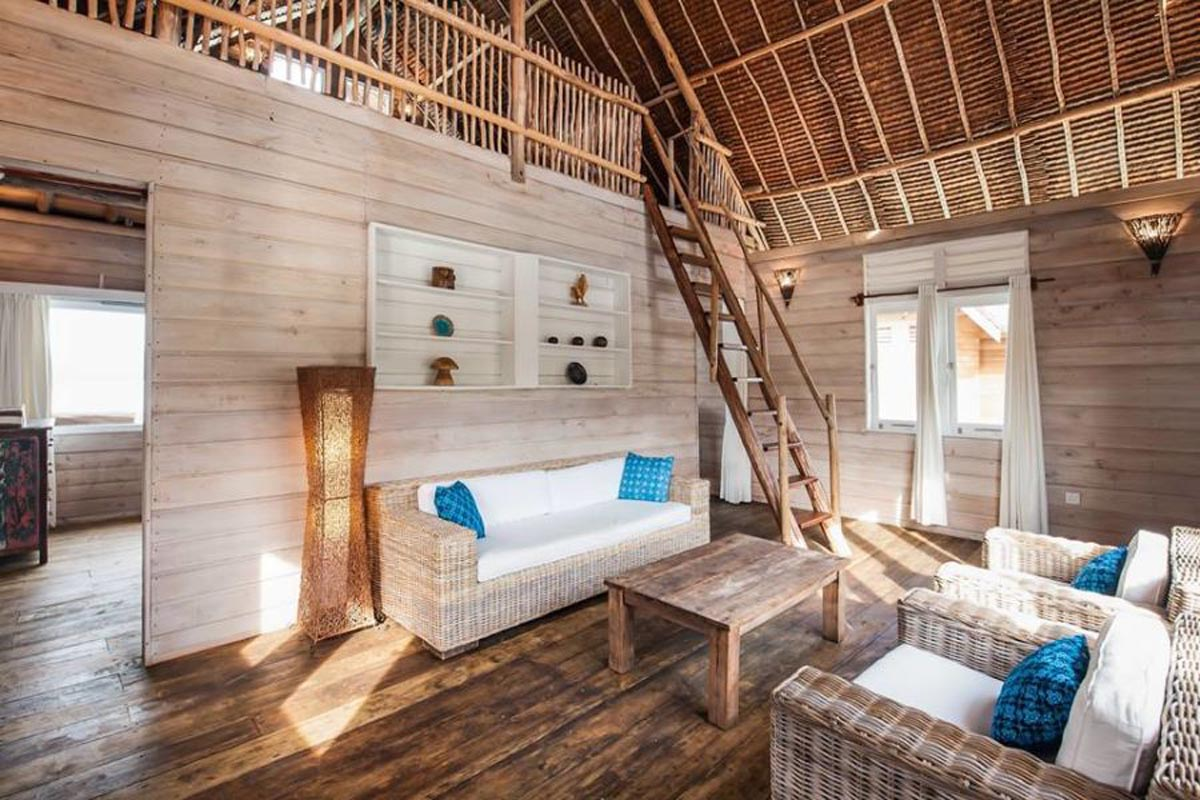 living room from doorway telunas private island living area 30953943028 o