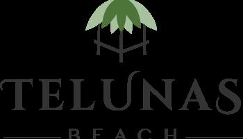 Telunas Beach logo 48343273806 4426f65a7d o