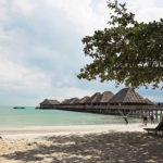 Telunas Group Day Package