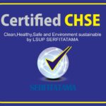 CHSE Certification